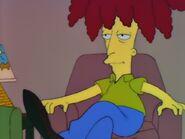 The.Simpsons S03 E21 Black.Widower 059 0001