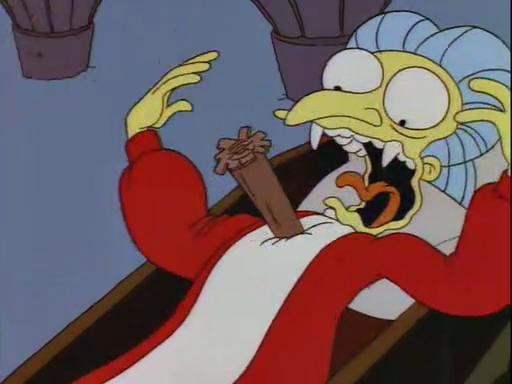 File:Bart Simpson's Dracula 45.JPG