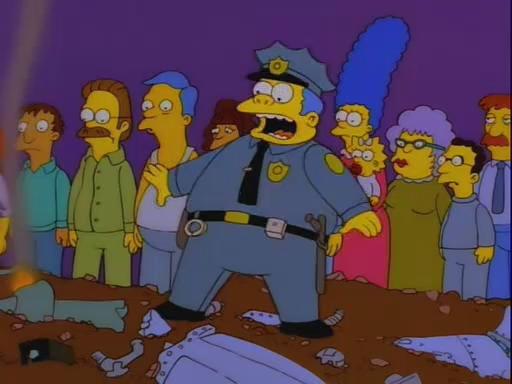 File:Bart the Fink 73.JPG