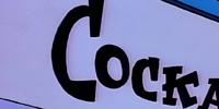 Cockamamie's