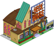 File:Heckhouse Tapped Out.png