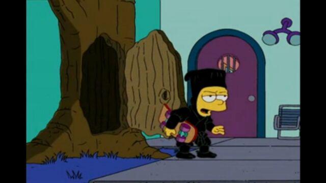 File:Lisa the Drama Queen (162).jpg