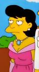 Mrs. Mann