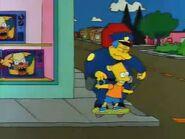 Simpsons Bible Stories -00024