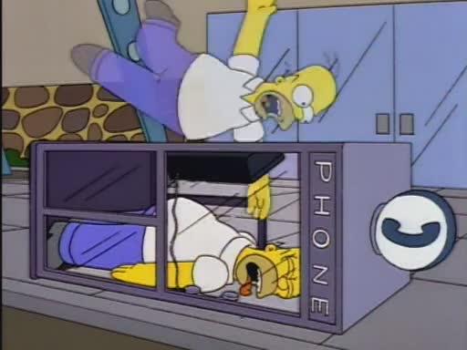 File:The Last Temptation of Homer -2015-01-03-03h51m47s185.jpg