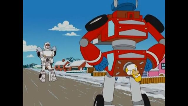 File:Untitled Robot Parody (107).jpg