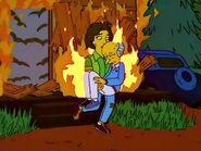 A Hunka Hunka Burns in Love -00206