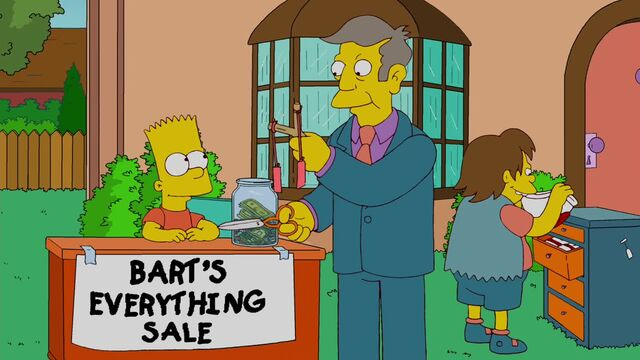 File:A Totally Fun Thing That Bart Will Never Do Again 46.JPG