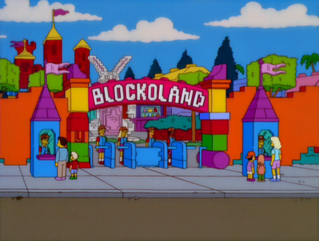 File:Blockoland.png