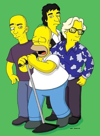 File:Homer the Moe2.jpg
