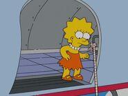 Homerazzi 101