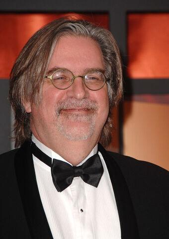 File:Matt Groening3.jpg