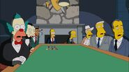 Politically Inept, with Homer Simpson 122
