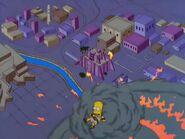 Simpsons Bible Stories -00427