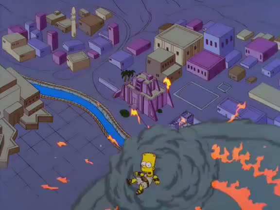File:Simpsons Bible Stories -00427.jpg