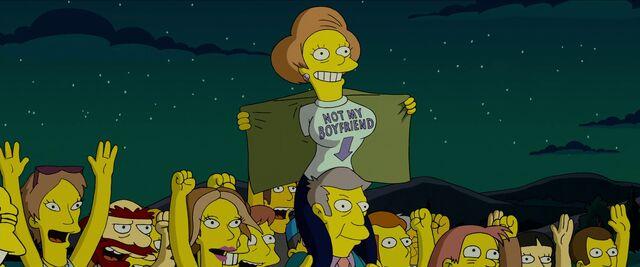 File:The Simpsons Movie 2.JPG