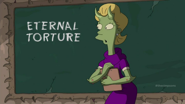 File:Treehouse of Horror XXV -2014-12-26-06h25m22s30.png