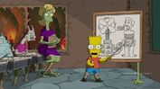 Treehouse of Horror XXV -2014-12-26-08h27m25s45 (17)