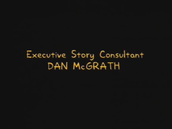 File:Another Simpsons Clip Show - Credits 00022.jpg