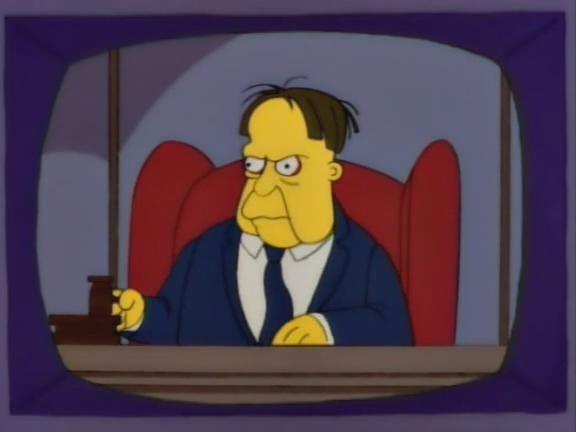 File:Bart's Comet 79.JPG