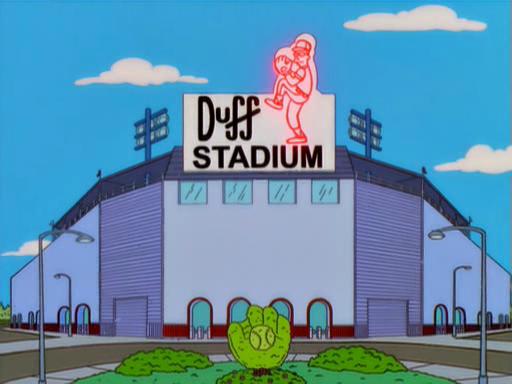 File:Duff Stadium.png