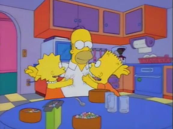 File:Homer Badman 7.JPG