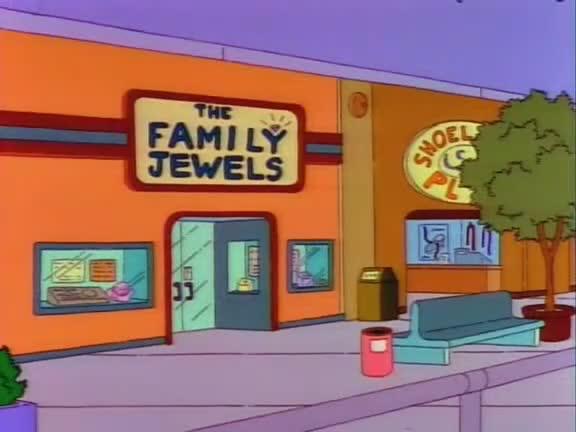 File:I Married Marge -00136.jpg