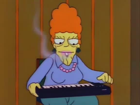 File:I Married Marge -00150.jpg