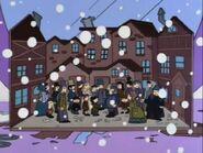 Lisa's Rival 94