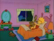 Moaning Lisa -00189