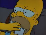 Moaning Lisa -00228