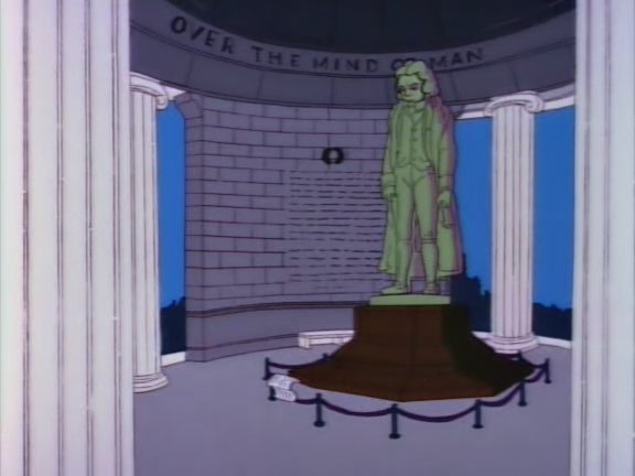 File:Mr. Lisa Goes to Washington 95.JPG