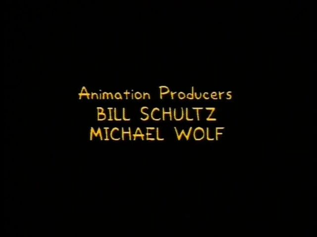 File:Who Shot Mr. Burns (Part One) Credits 29.JPG