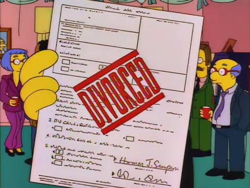 File:A Milhouse Divided 105.JPG