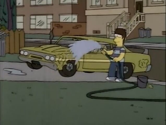 File:Homer cleaning 70s sports car.jpg