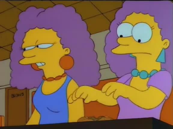File:I Married Marge -00289.jpg