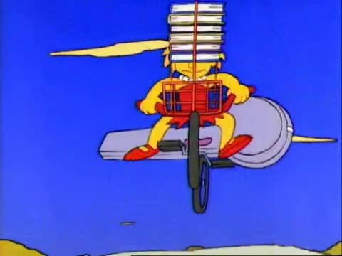 File:Krusty gets busted -00019.jpg