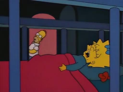 File:Lisa's Substitute 82.JPG