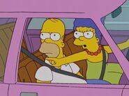 Mobile Homer 129