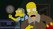 Simpsons-2014-12-20-10h56m42s5