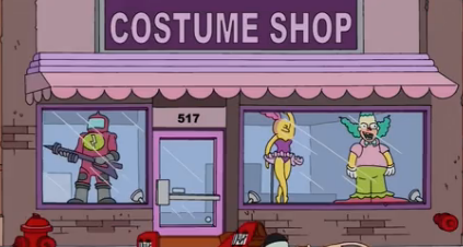 File:Springfield Costume Shop.png