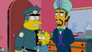 Bart's New Friend -0000290
