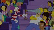 Bart's New Friend -00075