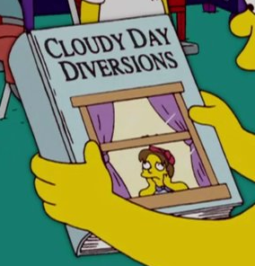 File:Cloudy Day Diversions.png