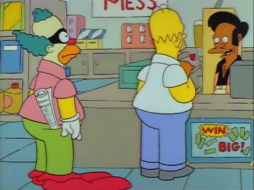 File:Krusty Gets Busted 17.JPG