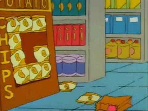File:Krusty gets busted -00042.jpg