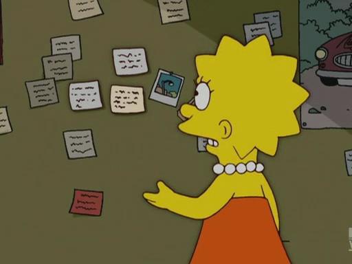 File:Moe'N'a Lisa 42.JPG