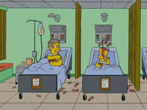 File:Please Homer, Don't Hammer 'Em 138.JPG