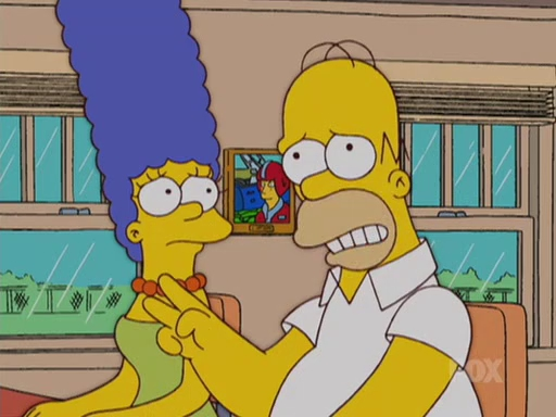 File:See Homer Run 60.JPG