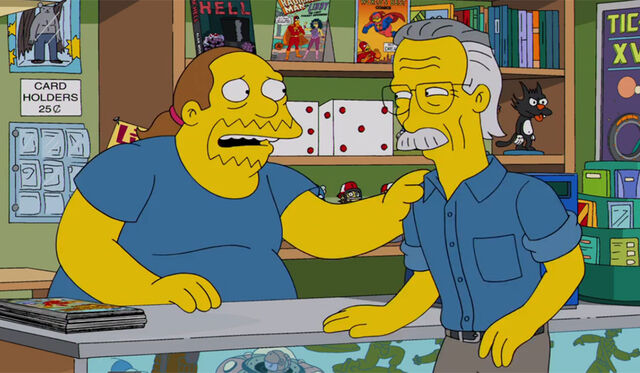 File:Simpsons-stan-lee.jpg